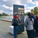 Photo of Wroclaw Silesia Tours - Day Tours
