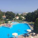 Photo of Kalithea Sun & Sky Hotel