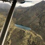 Photo of Fly Denali