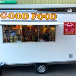 Photo of Good Food Tromso