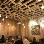 Photo of Nando's