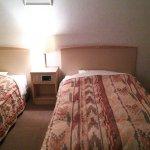 Foto de Hotel Sunshine Tokushima