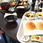 Photo de Hotel Sunshine Tokushima