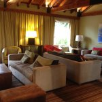 Photo of Hotel Mirador del Lago