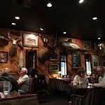 Photo of Louie's Steak & Seafood