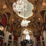 Photo of Boston Opera House