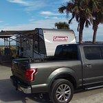Bryn Mawr Ocean Resort