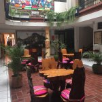Foto de Hotel El Indio Inn