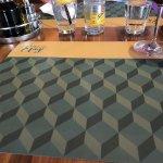 Fotografija – Voulez-Vous Kafe Restoran