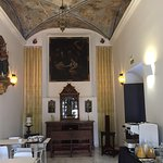 Foto de Hotel Abades La Marquesa