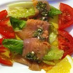 Photo of Grida Fish Restaurant
