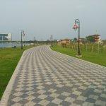 Path ways