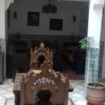 Riad Mouna Photo