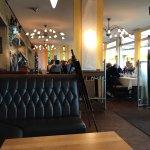 Louf Restaurant Foto