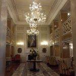 Zdjęcie Baglioni Hotel Luna