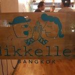 Photo of Mikkeller Bangkok