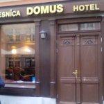 Foto de Rixwell Domus Hotel