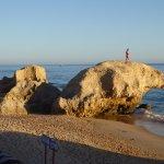 Vila Gale Atlantico Photo