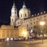 Photo de Prague Extravaganza Free Tour