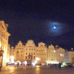 Photo of Prague Extravaganza Free Tour