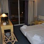 Room 304