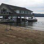 Foto de Still Bay Resort
