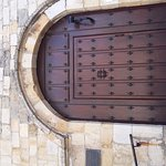 Foto de Catedral de Santander