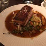Foto de Cote Brasserie - Glasgow