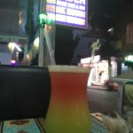 Photo of Norden Restoran Bar
