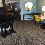 Photo de Kimpton Hotel Palomar Washington DC