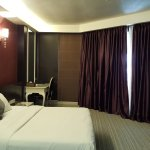Photo de The Sterling Boutique Hotel Melaka