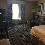 Foto de Hampton Inn and Suites Flint / Grand Blanc