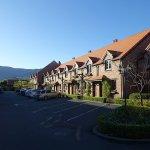 Photo of Grand Mercure Nelson Monaco Apartments