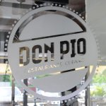 Photo of Don Pio Restaurante Cubano
