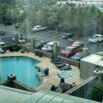 Crowne Plaza Charleston Airport Convention Center Foto