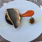 Filetto di pesce 1