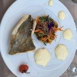 Filetto di pesce 2