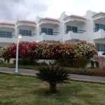 Dreams Beach Resort Foto