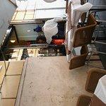 Photo of Cafe Risorgimento