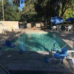 Foto de Hawthorn Suites by Wyndham Rancho Cordova/folsom