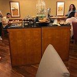 Photo of Hotel Exe Majestic