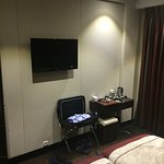 Foto de Hotel Albert 1er