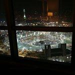 Photo of Raffles Makkah Palace