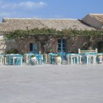 Photo of Taverna La Cialoma