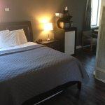 Bilde fra Budget Host Sierra Inn