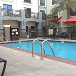 Photo de Hampton Inn Santa Barbara/Goleta