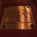 Photo of Tara Indian Cuisine