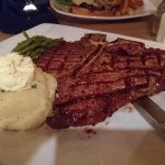 Photo of Porterhouse Steakhouse