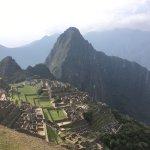 Foto van Amazonas Explorer
