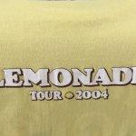 I've seen the Future and it looks like Lemonade